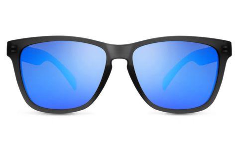 Sunski Headland Polarized Sunglasses