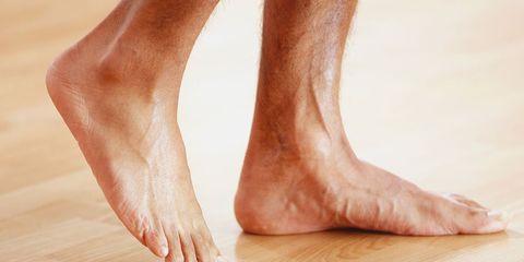 callus feet remover