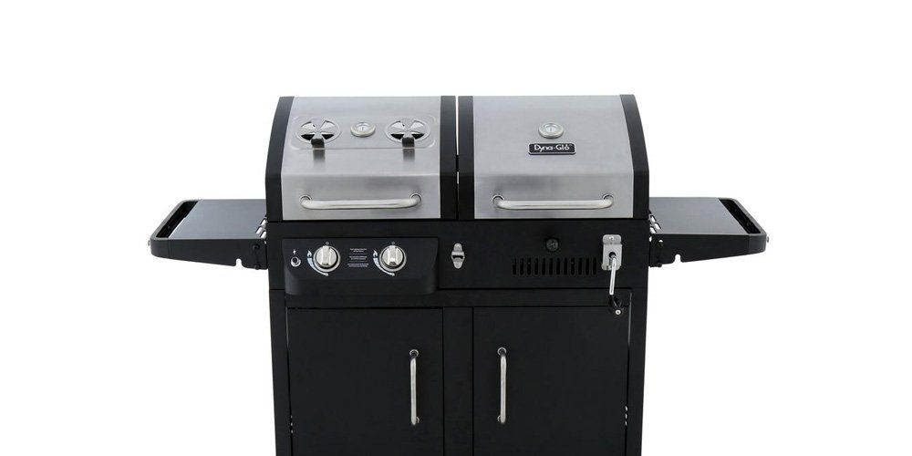 Daily Deal: 5 Grills You Can Buy on Sale Over July 4th Weekend
