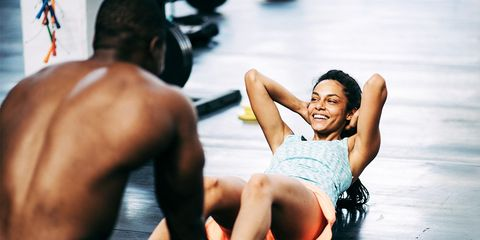 fitness-themed V-Day gifts
