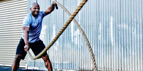 fitness tools for training outdoors