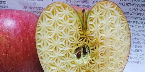 japanese food artist