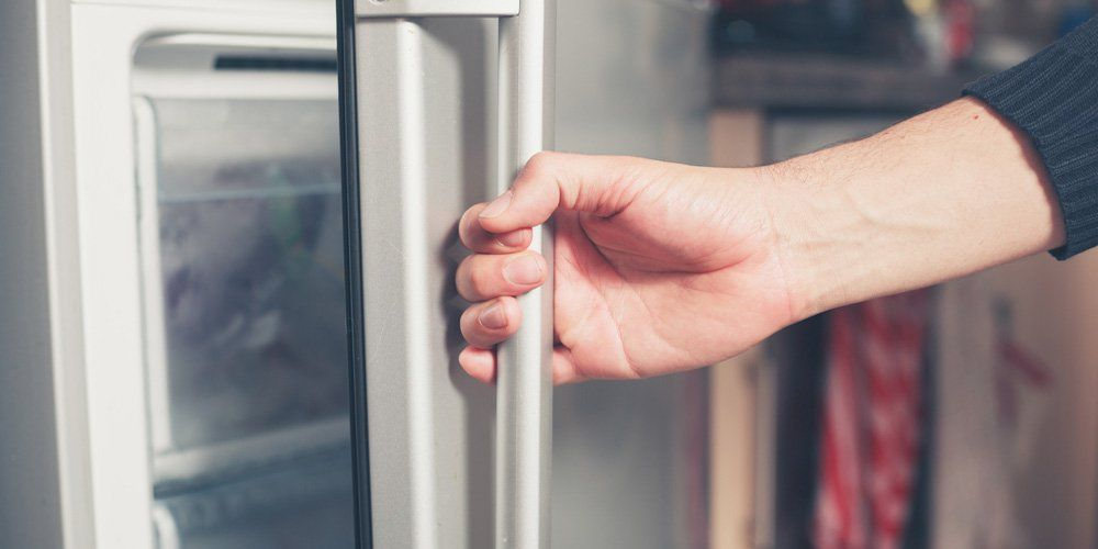 14 Foods You Probably Didn't Know You Could Stick In the Freezer