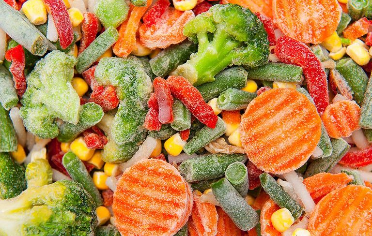 Are fresh or frozen fruits and vegetables better for you mens health fresh or frozen fruits and veggies altavistaventures Choice Image