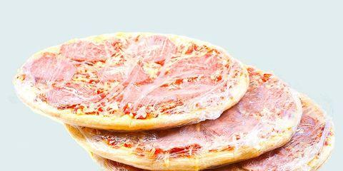 walmart frozen pizza recall