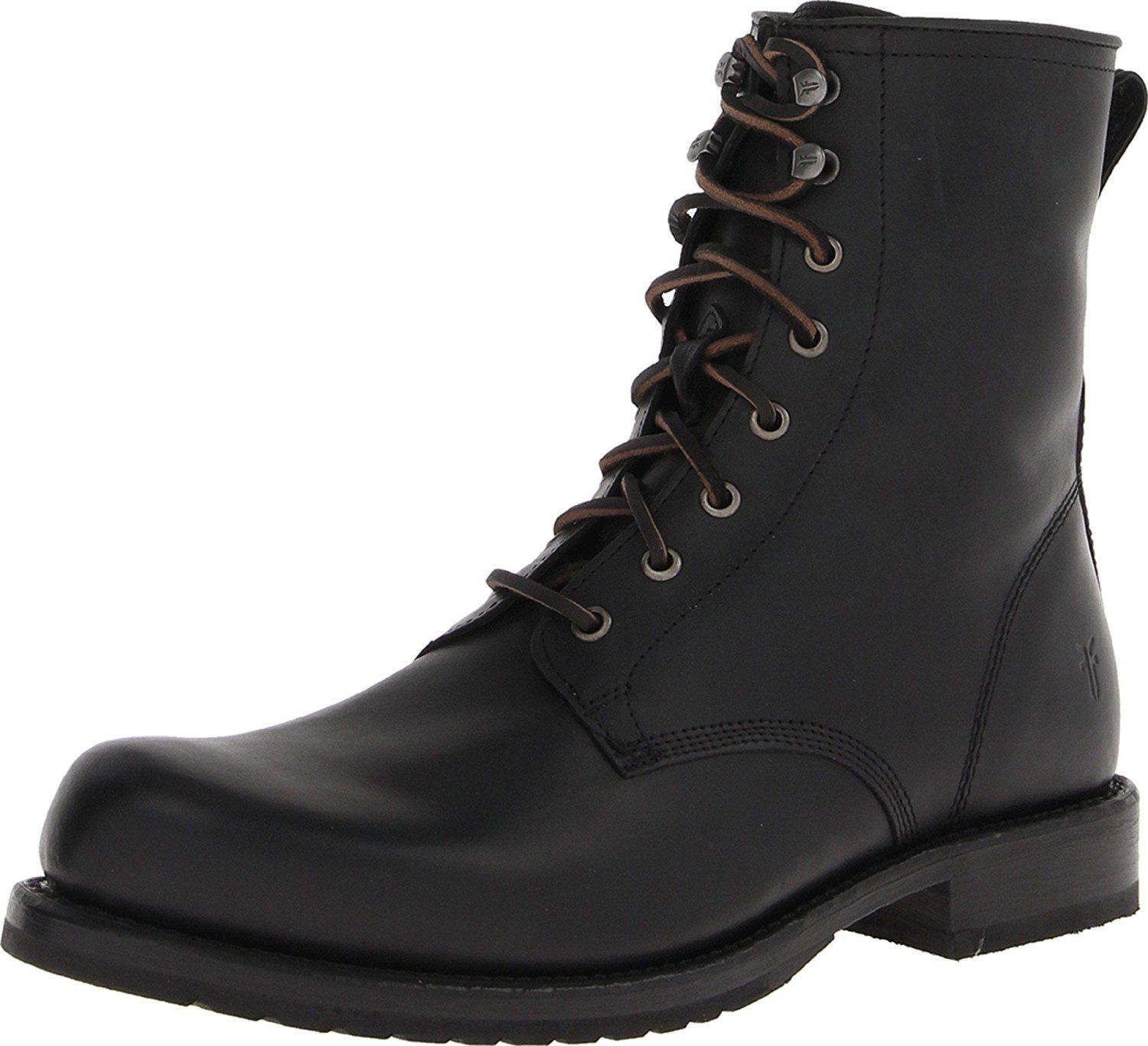 mens omega right and comfortable s adapting established men shoes work itm safety not of sensibilities comfort shoe only black is ebay working practical comforter mbt the