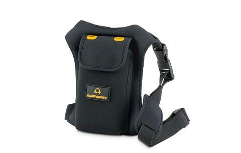 gear beast backpack