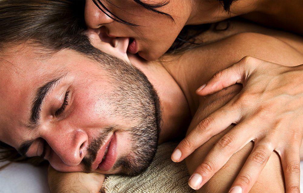 Lesbiyn sexi masturbate videos