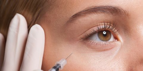 unproven stem cell treatment blinds three women