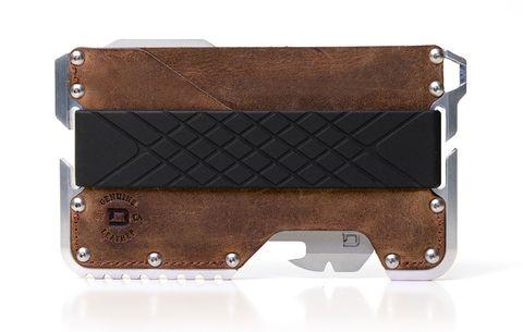 dango-tactical-wallet