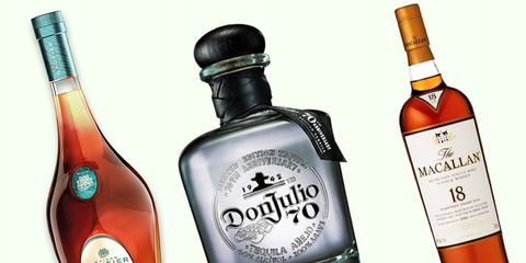 gifts for dads love to drink