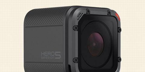 GoPro Hero5 Daily Deal