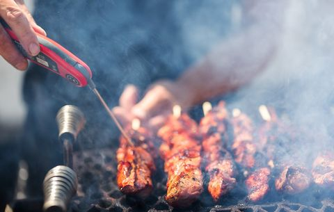 10 Grilling Tips from Expert Pitmasters