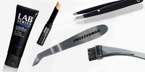 Stationery, Blade, Tool, Office supplies, Steel, Office instrument, Personal care, Hand tool, Silver, Writing implement,