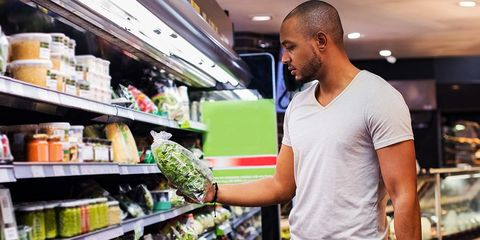 eating healthy on a budget hacks