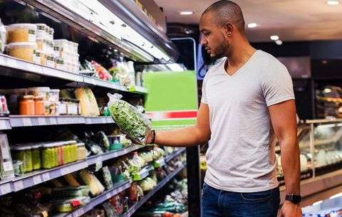 8 Simple Hacks to Eat Healthy On a Budget