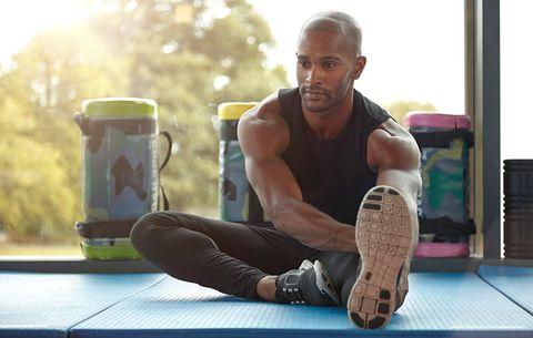 back pain fixes under 30