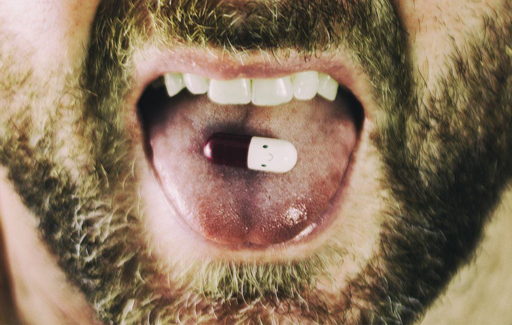 Phenibut: Inside the Controversial
