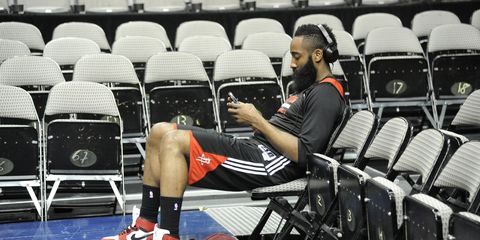 tinder is helping nba players