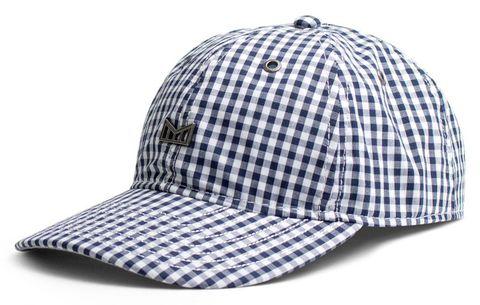 Melin Boathouse Snapback Baseball Cap