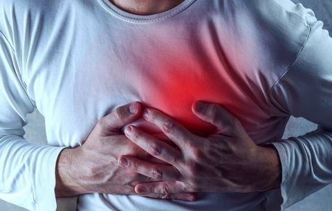 health news roundup
