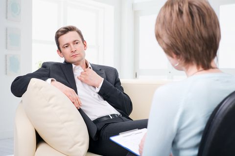 psychiatrist vs psychologist