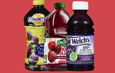 aloe vera juice for prostate cancer