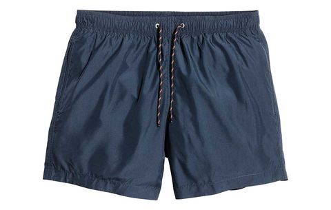 63d30e6752 Best Bathing Suits For This Summer | Men's Health