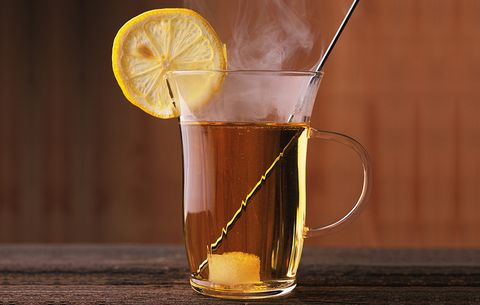 5 Hot Toddy Recipes You Need to Try This Winter