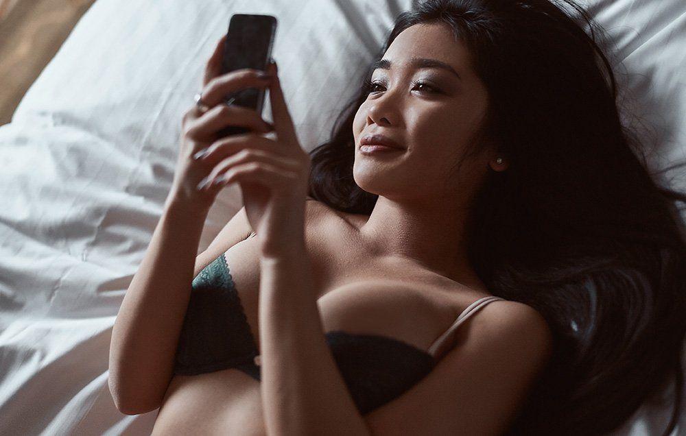 Find sex partner pige dating