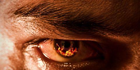 solar eclipse eye health