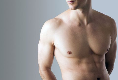 The Formula for Fat Loss