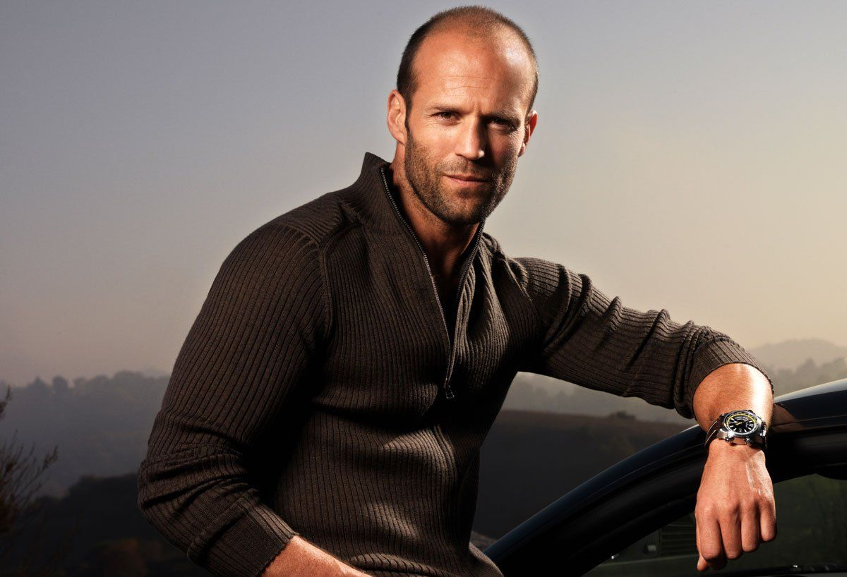 Forum on this topic: 9 top muscle-building tips from Jason Statham, 9-top-muscle-building-tips-from-jason-statham/
