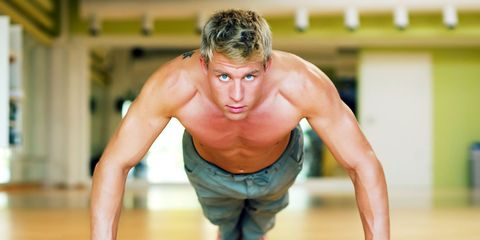 Perfect-Your-Pushup.jpg