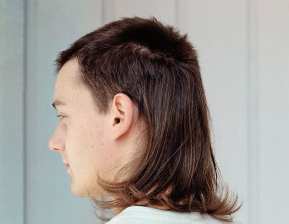 13 Mullet Facts You\u0027ve Probably Never Heard
