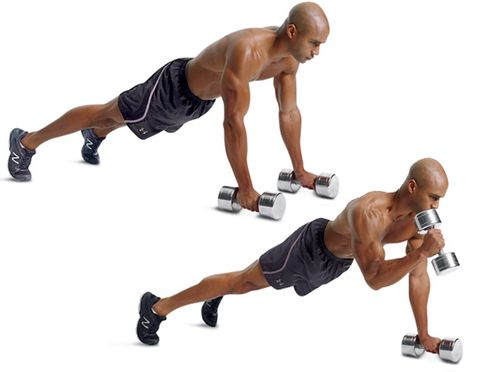 17-pushup-position-hammer-curl.jpg
