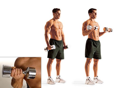 2-offset-dumbbell-curls.jpg