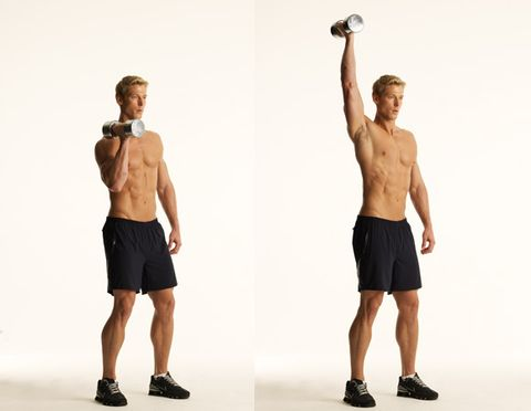 2-single-arm-overhead-press.jpg