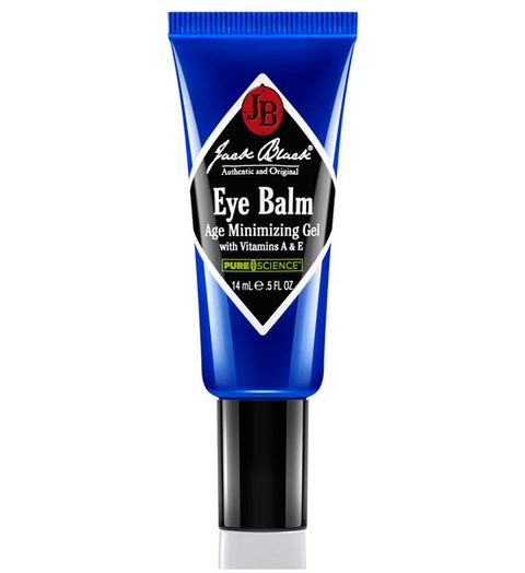 2002_EyeBalm_cSIZED.jpg