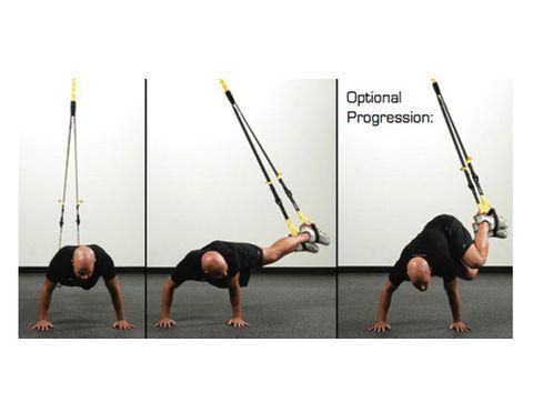 25 Best Oblique Exercises For Core Strength Oblique Workouts