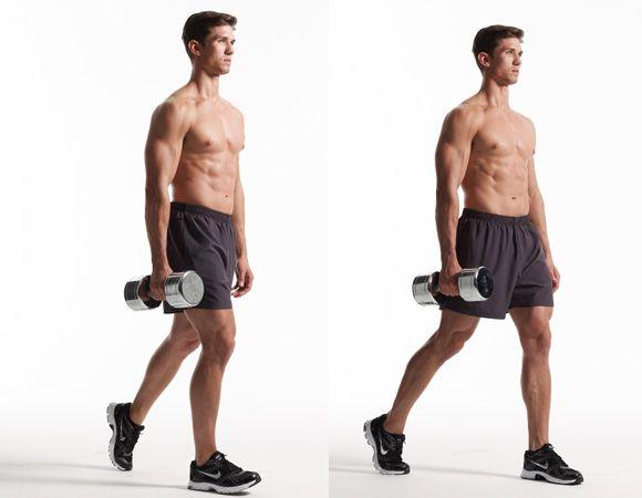 25 Best Oblique Exercises For Core Strength - Oblique Workouts 54447c3b738