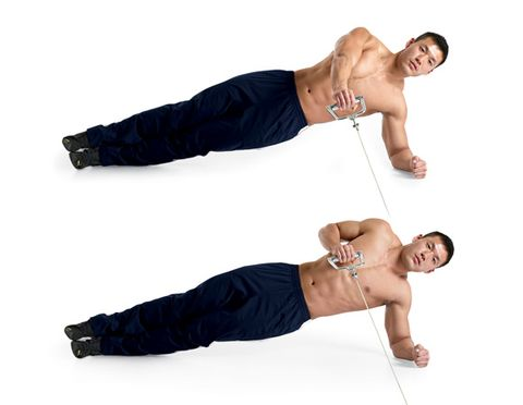 6-side-plank-row.jpg