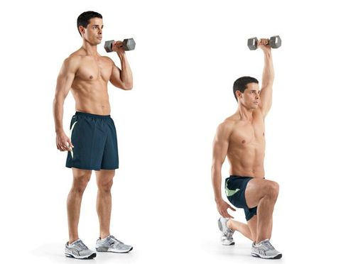 9-single-arm-reverse-lunge-press.jpg
