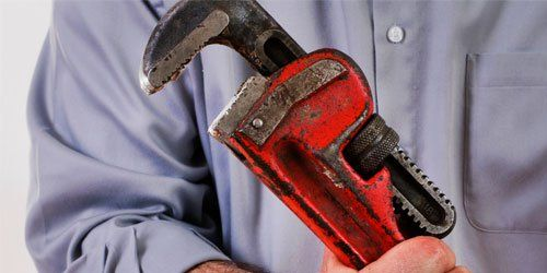 The 99 Best Tools for Guys