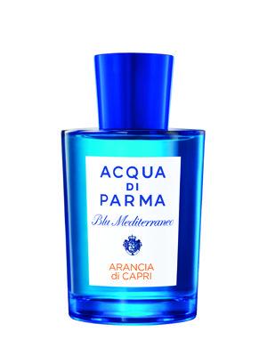 Acqua-di-Parma-Blu-Mediterraneo-Arancia-di Capri.jpeg