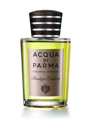 Acqua-Di-Parma-Colonia-Intensa.jpeg