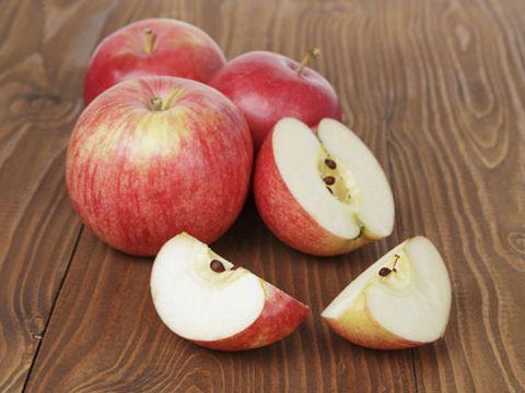 apple-smoothie.jpg