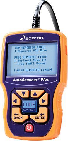 AutoScanner-Plus.jpg