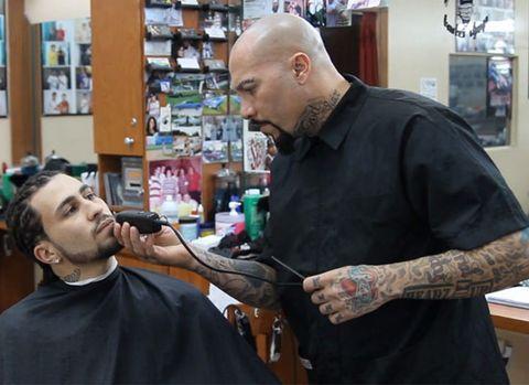 Barbers_HeadzUp.jpg