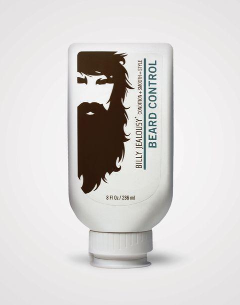 beard-billy-jealousy.jpg